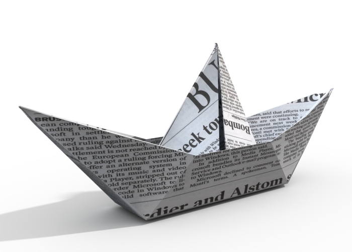 Set your sails with Spamalot Translation Services for your idea